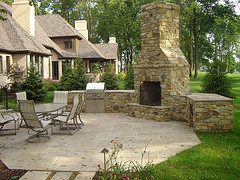 highest quality natural stone in a variety of colors, cuts, and patterns that will add value and distinction to any custom residential or commercial project.