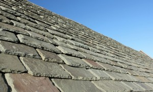 Local-Stone-Roofing-Tiles-by-Black-Mountain-Quarries