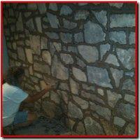 http://www.stonecutterjournal.com/wp-content/uploads/2021/07/rsz_thinstoneveneerbasementwall.jpg