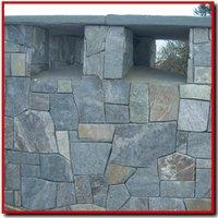 http://www.stonecutterjournal.com/wp-content/uploads/2021/07/rsz_thinstoneveneerchimney.jpg